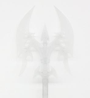 Sentinel - Hybrid