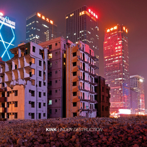 KiNK - Under Construction