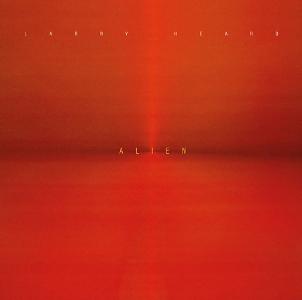 Larry Heard - Alien