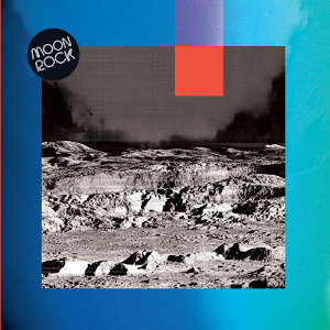 Various Artists - Moon Rock Vol. 1