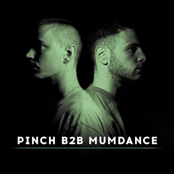 pinch-b2b-mumdance