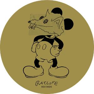 Various Artists - Rat Life 2