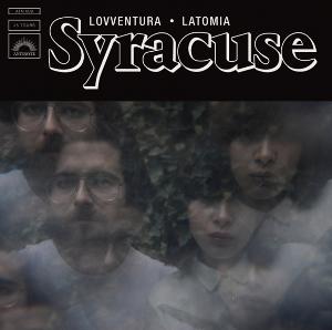 Syracuse - Lovventura