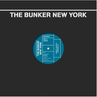 Bunker006art