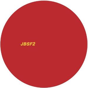 JBSF - JBSF2