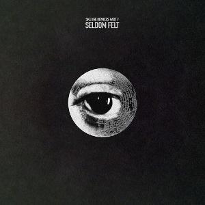 Skudge - Skudge Remixes Part 7