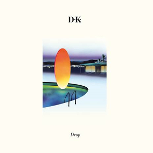 D.K. - Drop