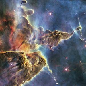 Innerspace Halflife - Astral Travelling