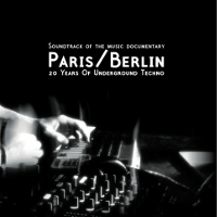 Paris/Berlin