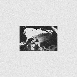 Palms Trax - Forever EP
