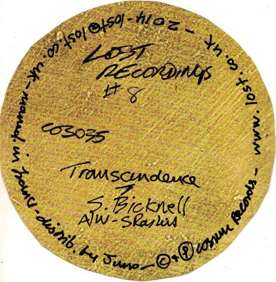 transcendence_LR8 b side