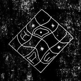 vaghe-stelle-hope