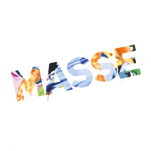 Various Artists - Masse Box
