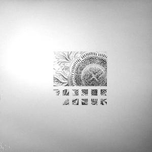 Various Artists - Nautil