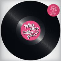 Keep Calling EP