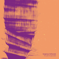 Imaginary Softwoods - The Path of Spectrolite