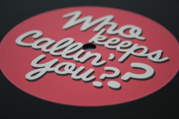 keep-calling-header
