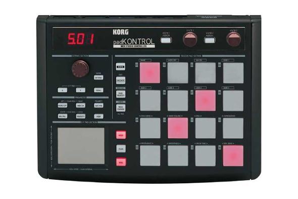 korg-padkontrol-590
