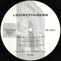Loosefingers