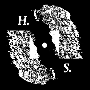 H.S. - A Verdigris Reader