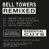 territory-remixed-200