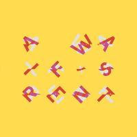 waifs-rent