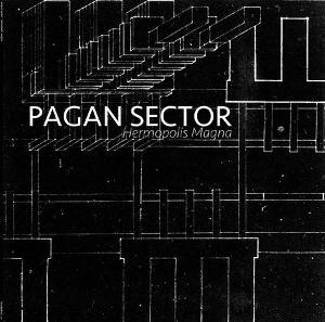 Pagan Sector - Hermopolis Magna