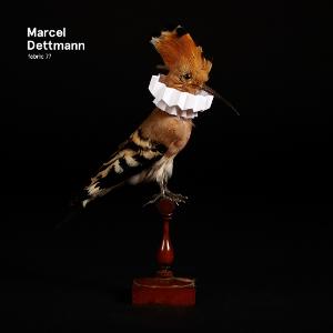 Marcel Dettmann - Fabric 77