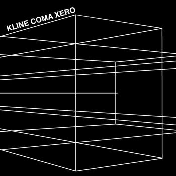 Kline Coma Xero - Kline Coma Xero