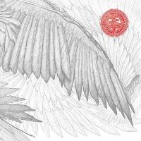 angels-devils-200