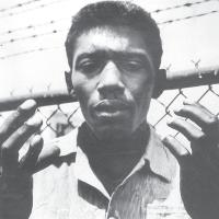 angola-prison-spirituals-200