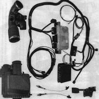 auto-body-200