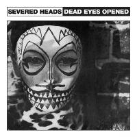 dead-eyes-opened-200