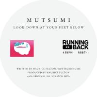 mutsumi-rb-200