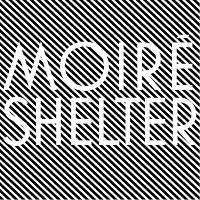 shelter-200