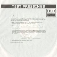 testpressing006-200