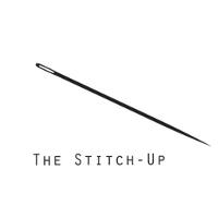 the-stitch-up-200
