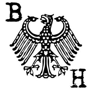 Various Artists - Brasserie Heroique Edits