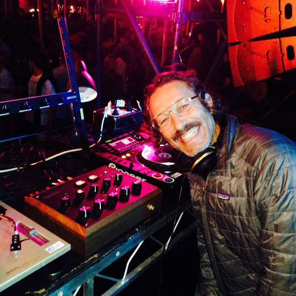 Signal Path: Condesa Electronics   Juno Reviews