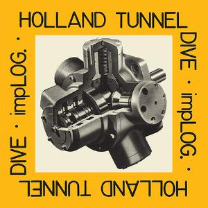 ImpLOG - Holland Tunnel Drive
