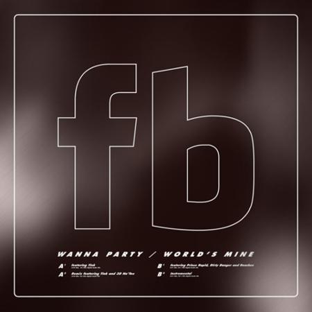 fb-wp