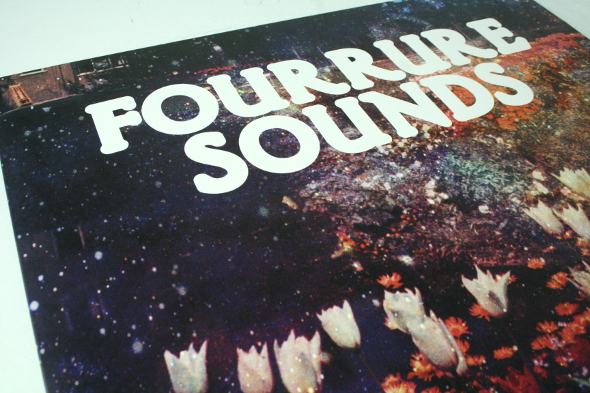 fourre-sounds