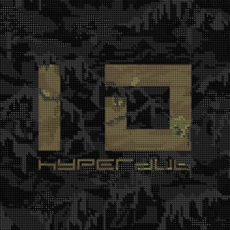 hyperdub-104