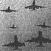land-vs-air-200