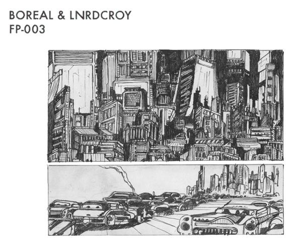 lnrdcroy 590 3