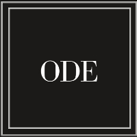 ode-200