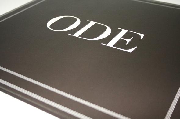 ode-header