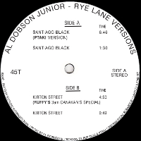 rye-lane-versions-200