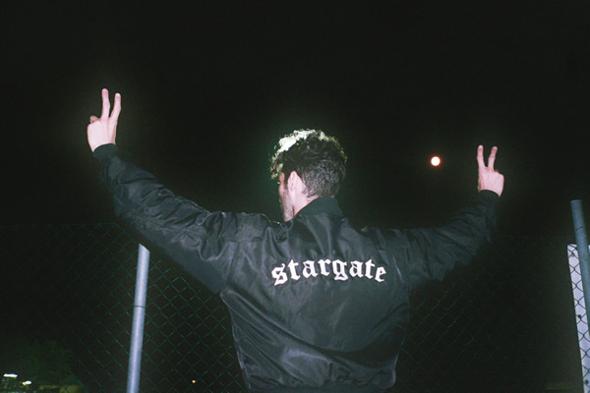 senni-stargate