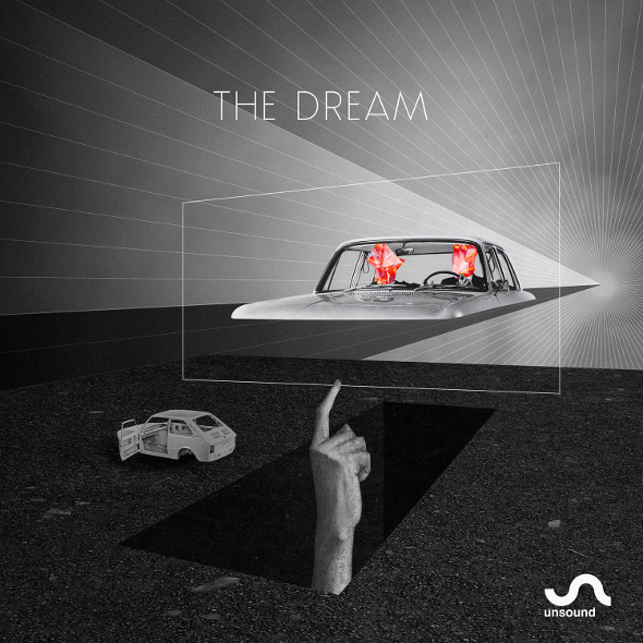 Unsound - The Dream